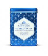 Celebration_Tea_Web