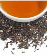 Harney and Sons - Darjeeling - Black tea from India