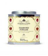 Diamond Jubilee HRP Boite