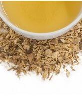 Ginger Liquorice -Tisane de Gingembre et de Réglisse