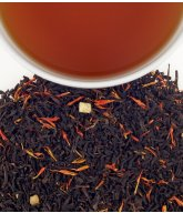 Holiday Tea - Black Tea with Spices and Citrus