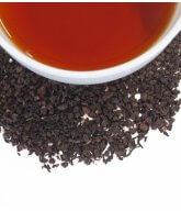 Indian Spice - Feuille sèche et Infusion