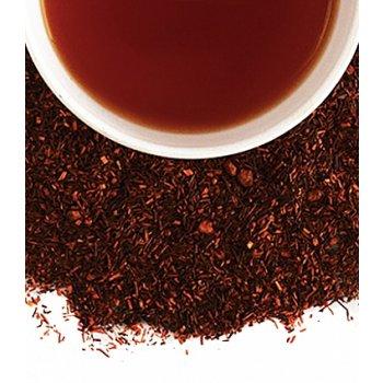 Pumpkin Spice - Boite métal. 20 sachets
