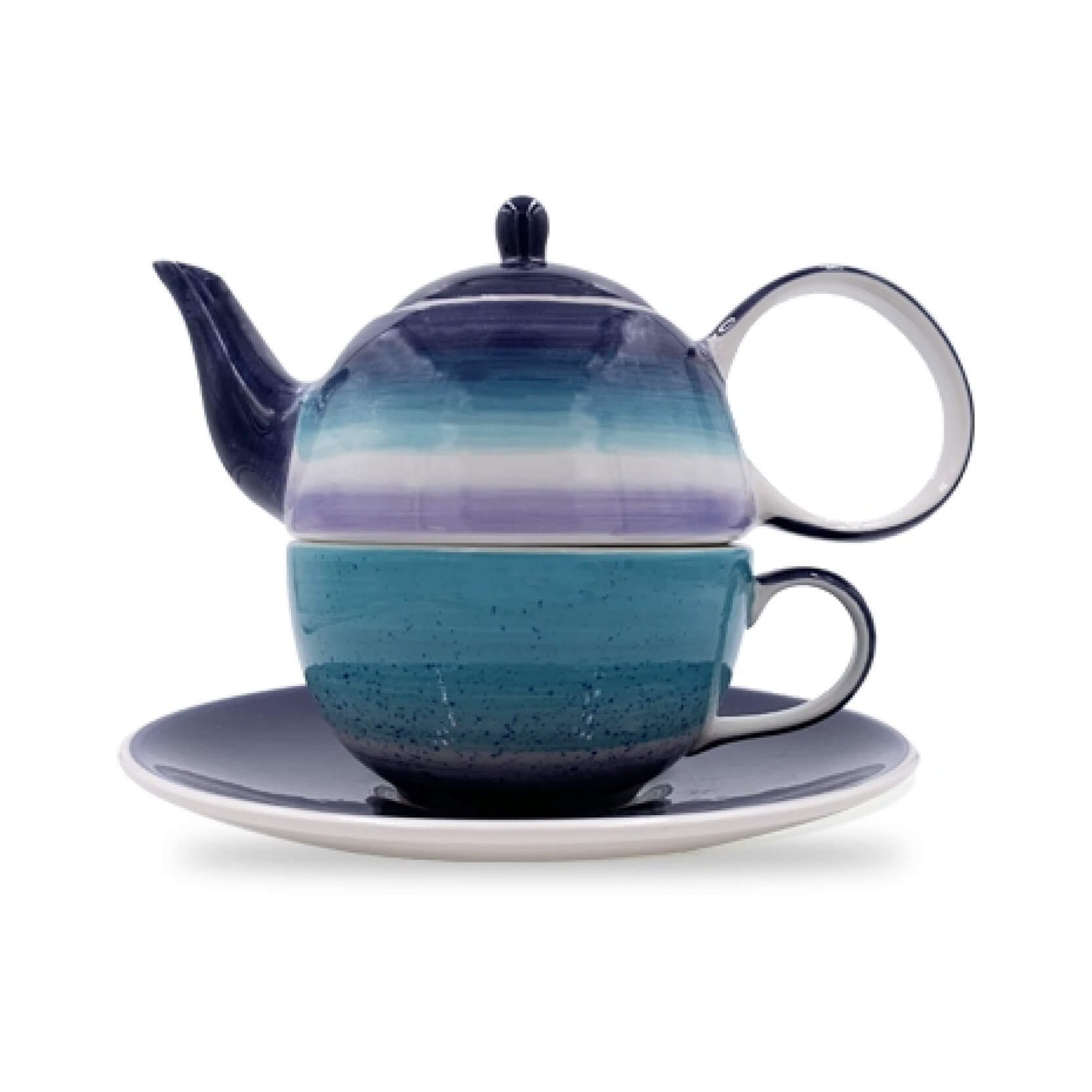 Tea For One Set Lenja Tea Tableware Harney Sons Fine Teas In Europe Harney And Sons Europe