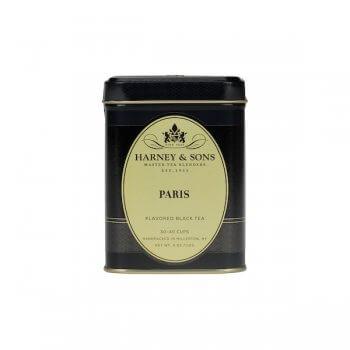 Paris - Thé en vrac