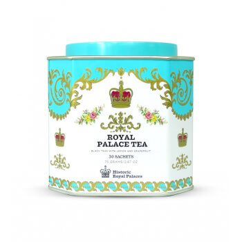 Royal Palace Tea - 30 Doses