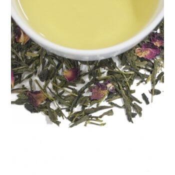 Jane's Garden Tea -  20 sachets