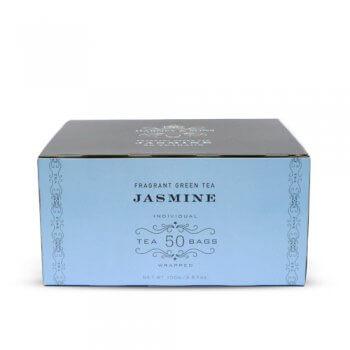 Jasmine - 50 sachets papier