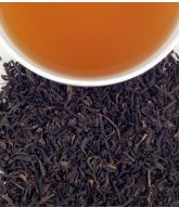 Lapsang Souchong - Harney and Sons - Loose tea