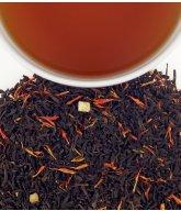 Holiday Tea - Thé noir de Fêtes aux Epices et Agrumes
