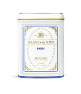 Paris  - Harney and Sons - Classic Collection