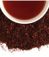 Pumpkin Spice - Infusion et Feuille sèche