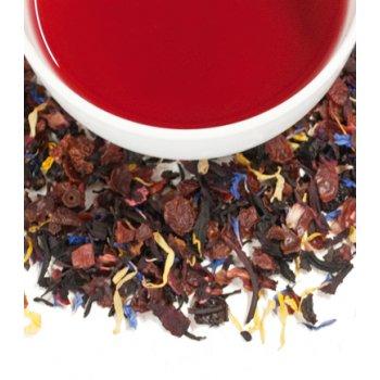 Birthday Tea - Tin 20 sachets